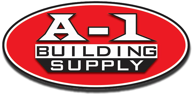Construction, Concrete, Rebar, Amarillo Texas, A-1 Building Supply, Concrete Contractors, Products